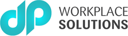 DP Workplace Solutions